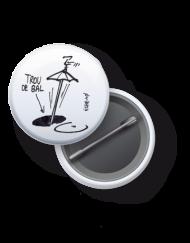 badge- trou -de- bal