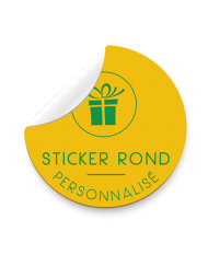 sticker-rond-site