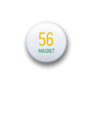 badge56-magnet