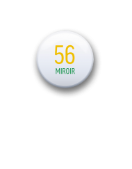 badge56-miroir