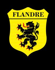 sticker- lion- des- Flandres-helpkdo