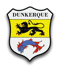 sticker-blason-dunkerque-helpkdo
