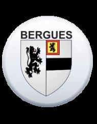 badge-blason-bergues-helpkdo