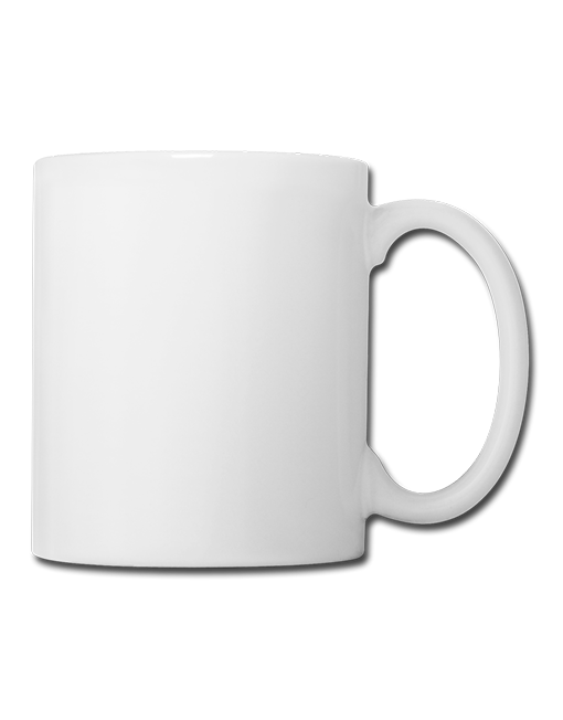 mug-a-personnaliser-helpkdo