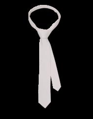 cravate-a-personnaliser-helpkdo
