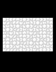 puzzles-a-personnaliser-helpkdo