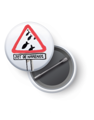 badge- jet -de -harengs-helpkdo
