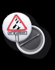 badge- jet -de -harengs-helpkdo