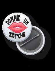 badge -donne -un- zotche