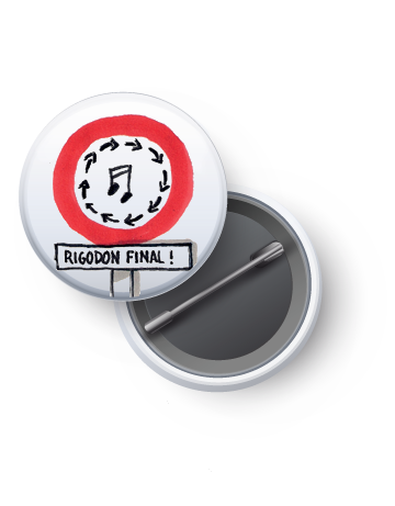badge -rigodon- final-hlpkdo