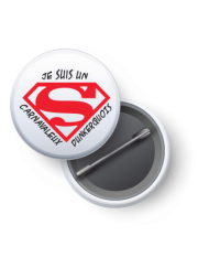 badge- je -suis- un -super- carnavaleux -helpkdo
