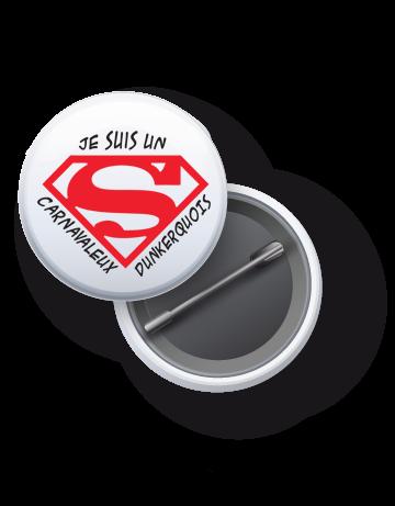 badge- je -suis- un -super- carnavaleux -helpkdo