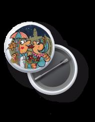 badge- saint -valentin-helpkdo