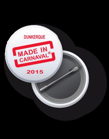 badge -made- in -carnaval- 2015-helpkdo