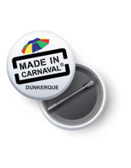 badge- made- in -carnaval-helpkdo