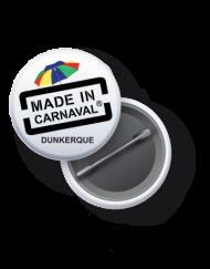 badge- made- in -carnaval-helpkdo