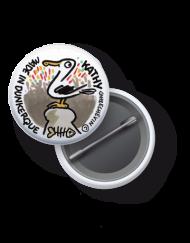 badge- made- in -Dunkerque-helpkdo