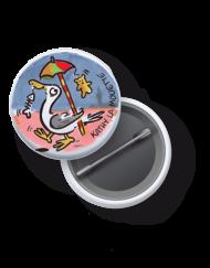 badge- Kathy -la -mouette-echevin