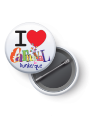 badge- I- love- carnaval -Dunkerque-helpkdo