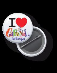 badge- I- love- carnaval -Dunkerque-helpkdo