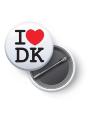 badge- I- love- Dunkerque-helpkdo