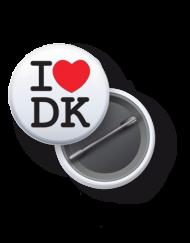 badge- I- love- Dunkerque-helpkdo