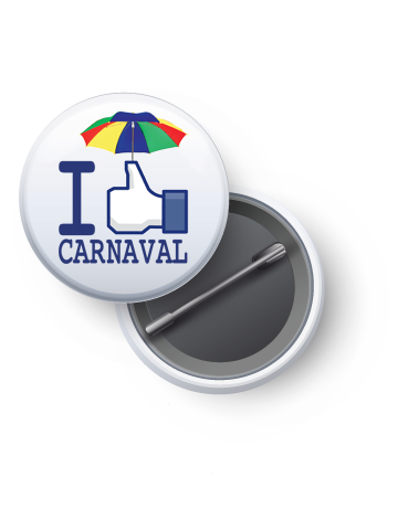 badge- I- like -carnaval-helpkdo