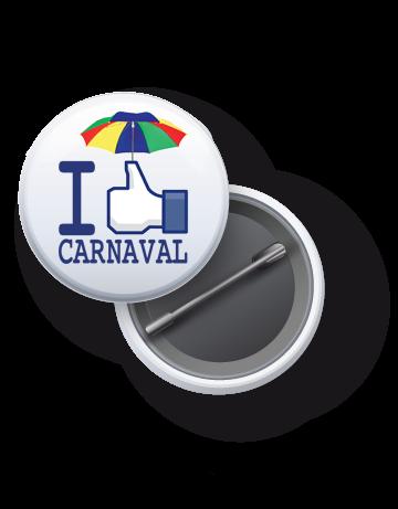 badge- I- like -carnaval-helpkdo