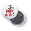 badge-dunk-de-toi-helpkdo