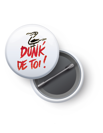 badge-dunk-de-toi-helpkdo