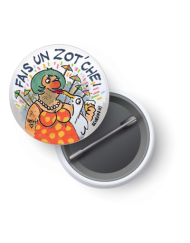 badge- fais -un -zotche-helpkdo