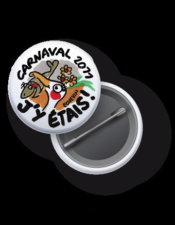 badge- carnaval- 2011- j-y- etais-helpkdo