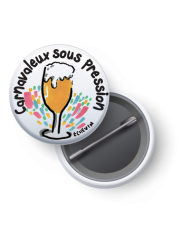 badge -carnavaleux- sous -pression-helpkdo