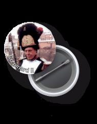 badge- Co -Pinard-helpkdo