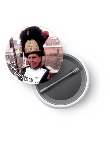 badge- Co -Pinard-helpkdo