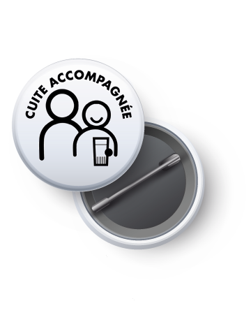 badge- cuite -accompagnee-helpkdo