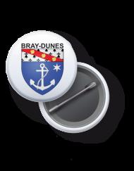 badge- blason- de -Bray-Dunes-helpkdo