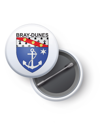 badge- blason- de -Bray-Dunes-helpkdo