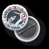 badge-echevin