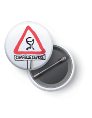 badge-chapelle-severe-helpkdo