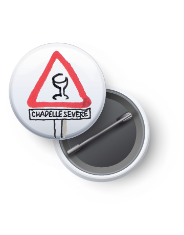 badge-chapelle-severe-helpkdo