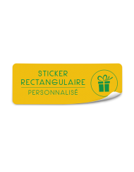 sticker-a-personnaliser-helpkdo