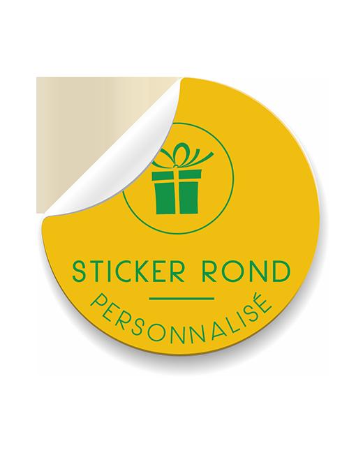 sticker-a-personnaliser-helpkdo