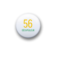 badge- decapsuleur-a- personnaliser-helpkdo