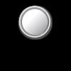 badge- miroir-helpkdo