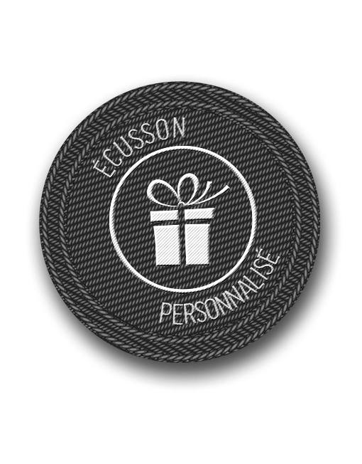 ecusson- broderie-a-personnaliser-helpkdo