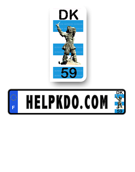 sticker- Jean- Bart-helpkdo