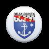 badge -blason -de- Bray-Dunes-helpkdo