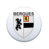 badge-blason-bergues-helpkdo