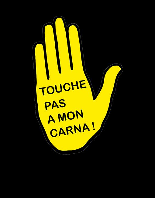 sticker -touche -pas- a -mon -carnaval-helpkdo